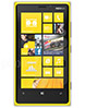Nokia-Lumia-920-tiny