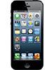 iphone-5-tiny