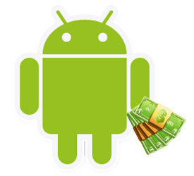 In App Billing For Android