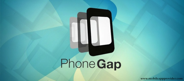 Hire PhoneGap Developer