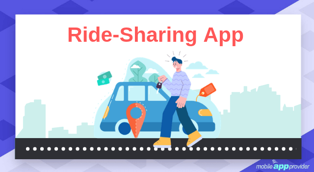 Want You Ride-Sharing App to Succeed? Consider These 4